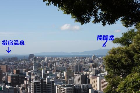 IMG_0328_convert_20120507133852.jpg