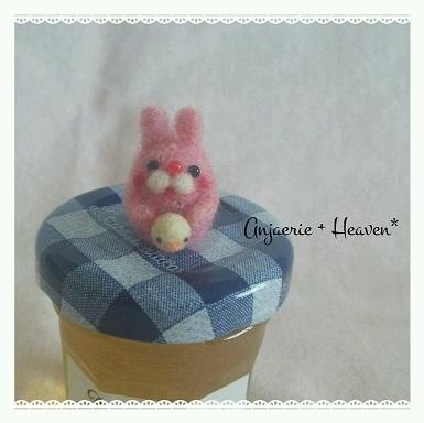rabbit05-201409211.jpg