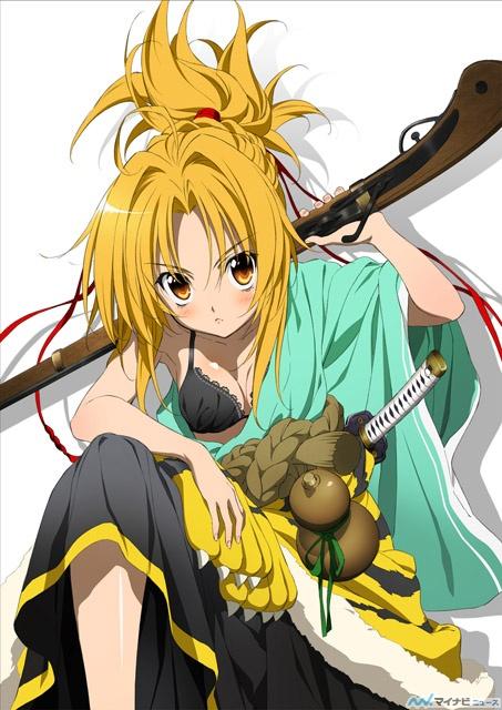 http://blog-imgs-45.fc2.com/a/n/k/ankosokuho/001l.jpg