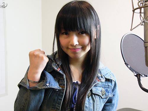 https://blog-imgs-45-origin.fc2.com/a/n/k/ankosokuho/02_20121218154459.jpg