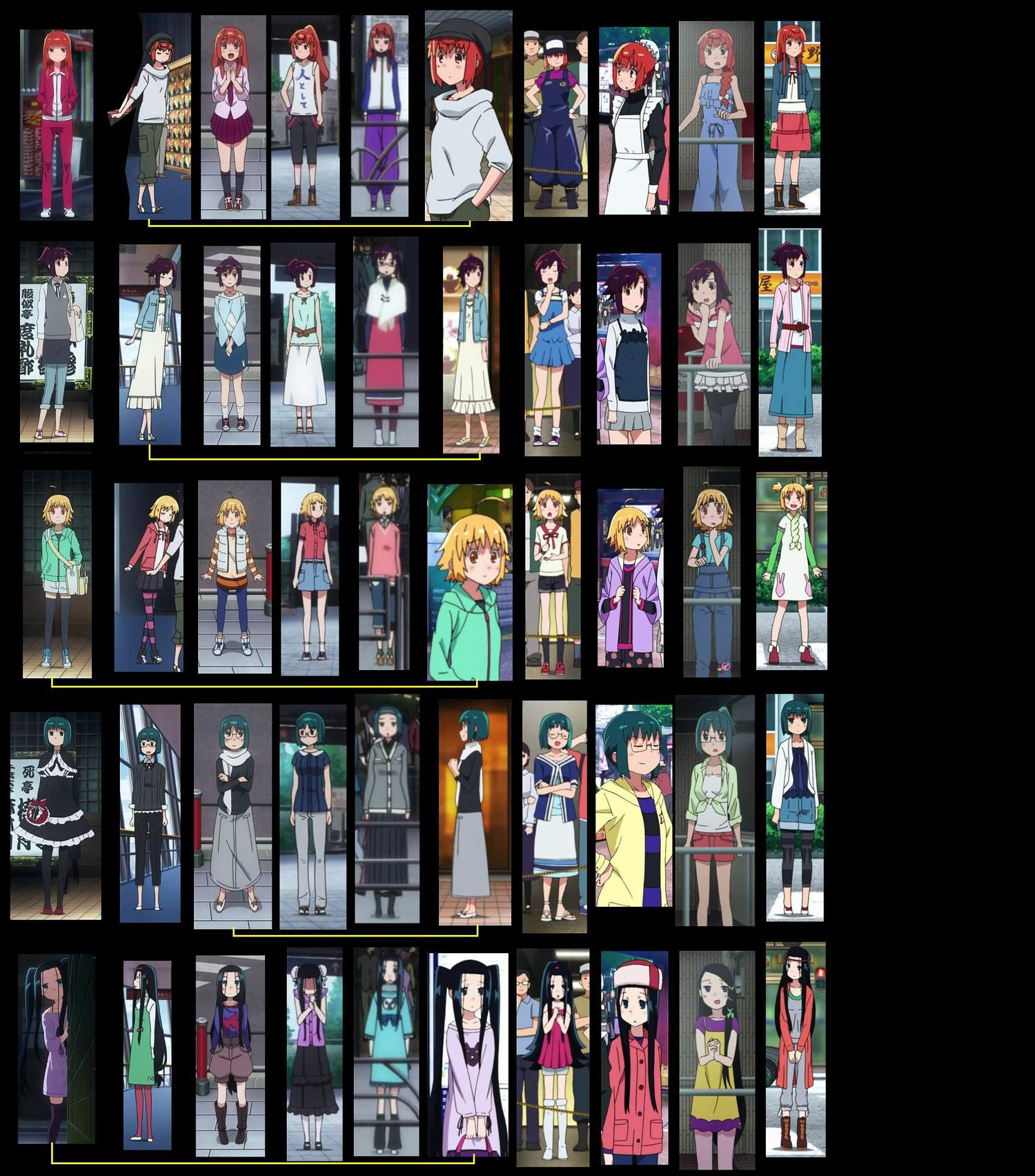 http://blog-imgs-45.fc2.com/a/n/k/ankosokuho/042de3c2.jpg