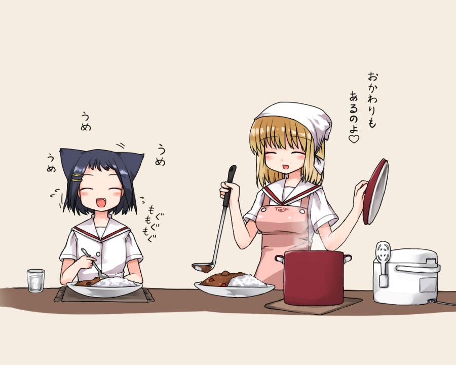 http://blog-imgs-45.fc2.com/a/n/k/ankosokuho/10-19saki.jpg