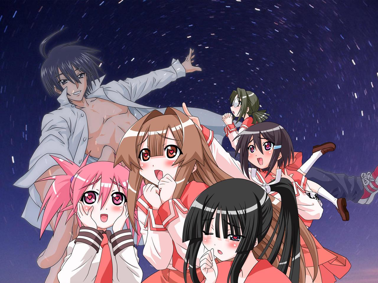http://blog-imgs-45.fc2.com/a/n/k/ankosokuho/123673214089816327599_kanji-file-name-1440.jpg