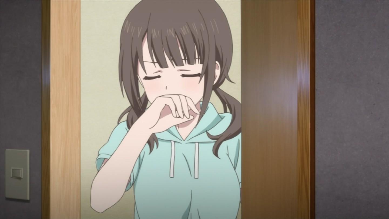 http://blog-imgs-45.fc2.com/a/n/k/ankosokuho/1344779391535.jpg