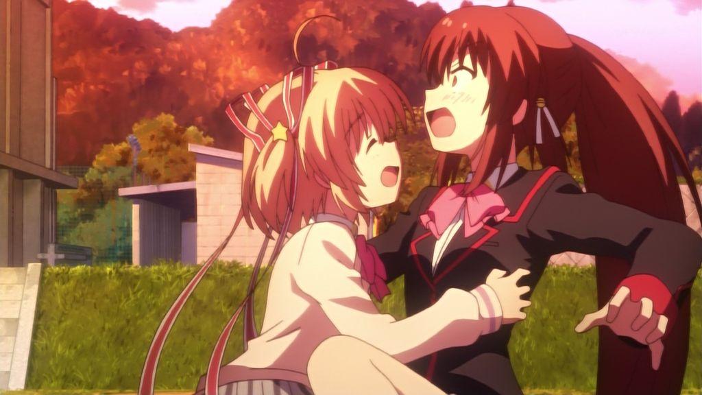 http://blog-imgs-45.fc2.com/a/n/k/ankosokuho/19c073b7.jpg