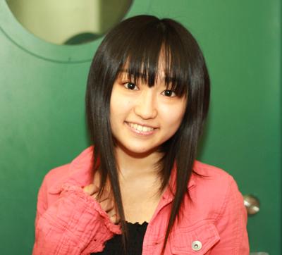 http://blog-imgs-45.fc2.com/a/n/k/ankosokuho/1E7ze5.jpeg