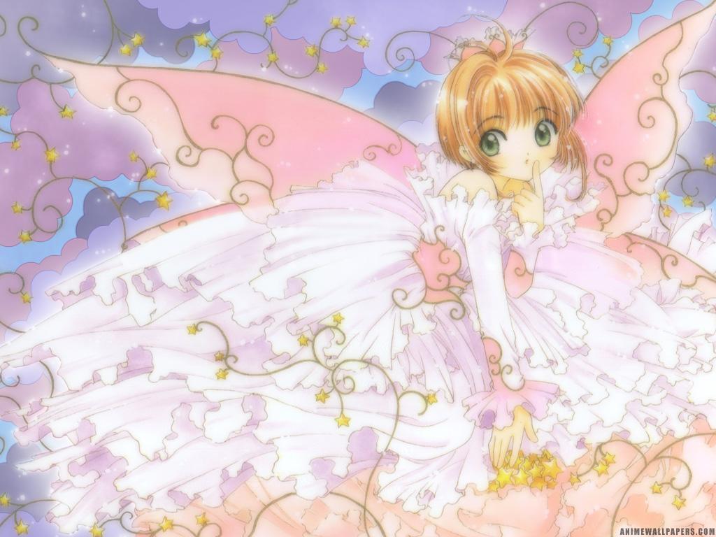 http://blog-imgs-45.fc2.com/a/n/k/ankosokuho/20080722223215.jpg