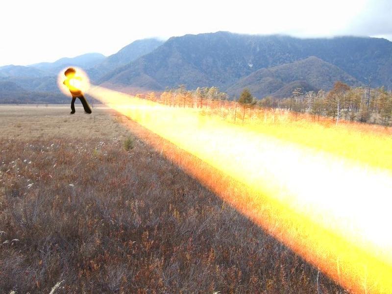 http://blog-imgs-45.fc2.com/a/n/k/ankosokuho/2009061822011486b.jpg