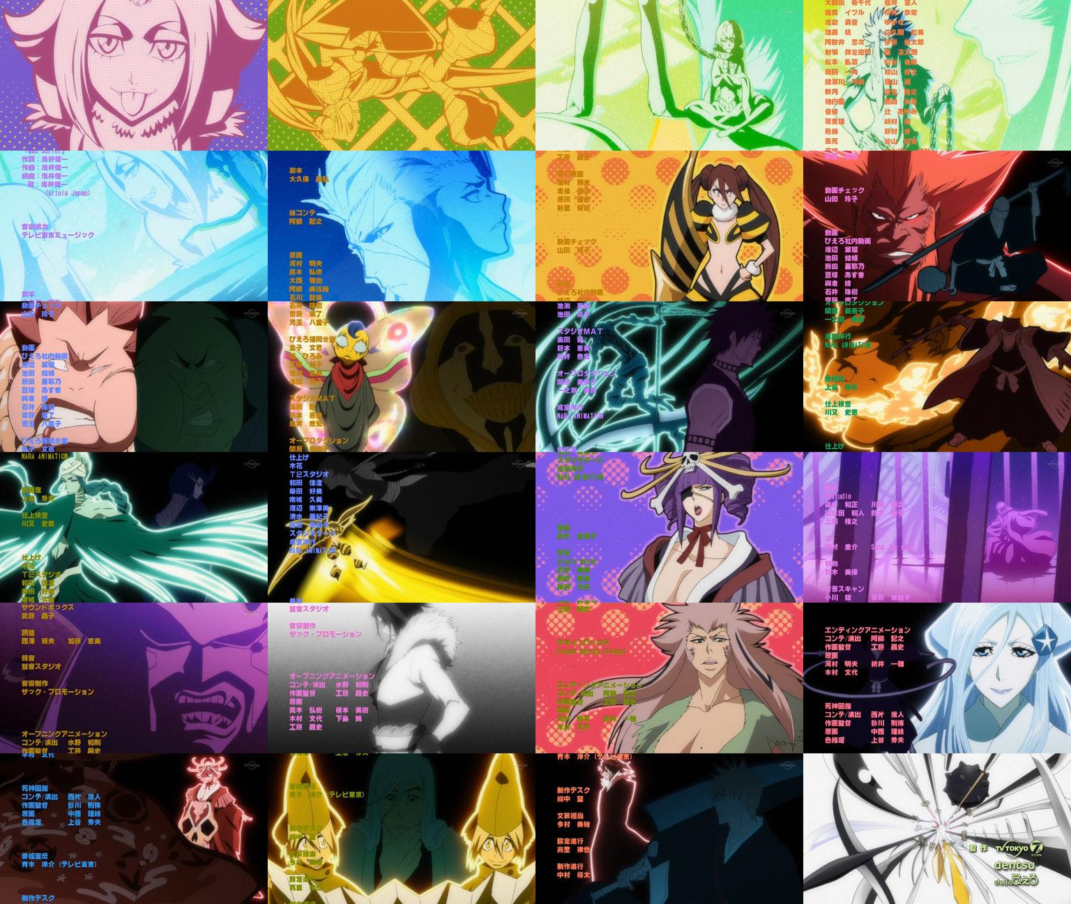 http://blog-imgs-45.fc2.com/a/n/k/ankosokuho/200907290255031b2.jpg