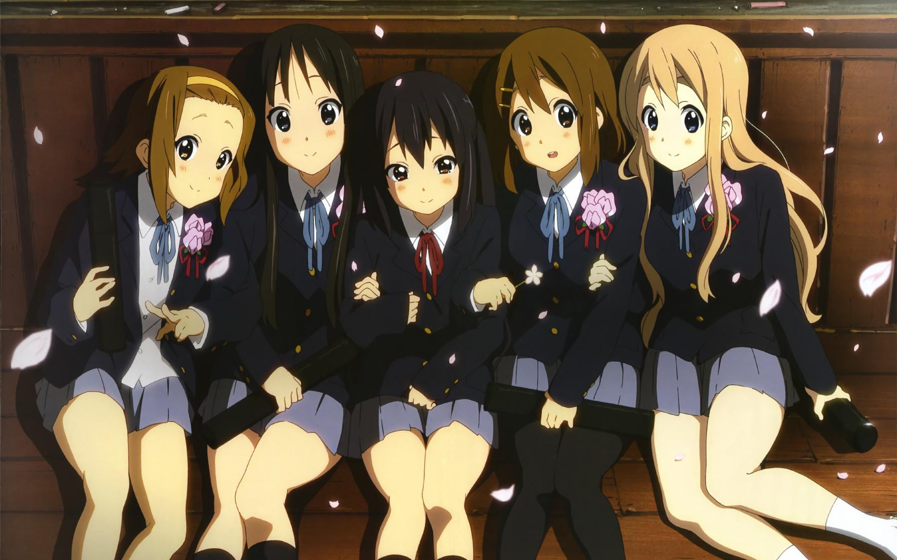 http://blog-imgs-45.fc2.com/a/n/k/ankosokuho/201101102251244bb.jpg