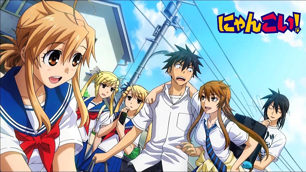http://blog-imgs-45.fc2.com/a/n/k/ankosokuho/20110326213446892.jpg