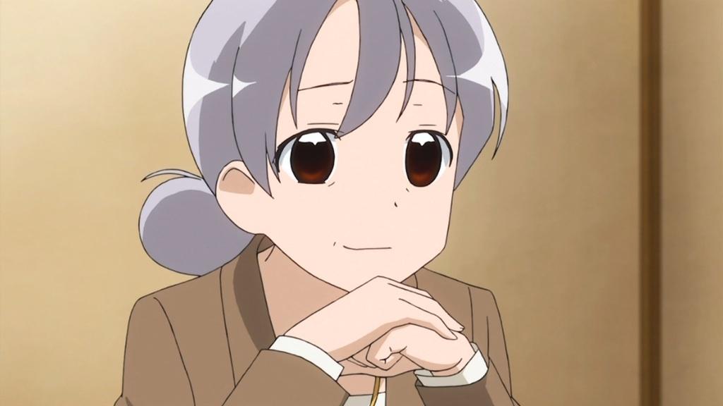 http://blog-imgs-45.fc2.com/a/n/k/ankosokuho/20120430_2213018.jpg