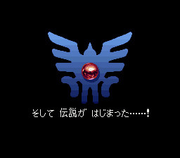 http://blog-imgs-45.fc2.com/a/n/k/ankosokuho/20121215021239cd7.jpg