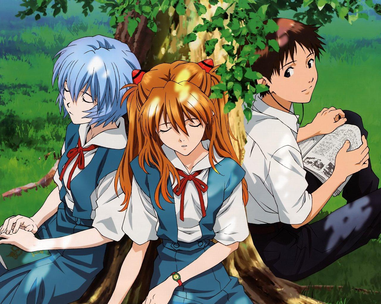 http://blog-imgs-45.fc2.com/a/n/k/ankosokuho/2012121621473517b.jpg