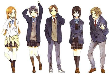 http://blog-imgs-45.fc2.com/a/n/k/ankosokuho/31412266.jpg