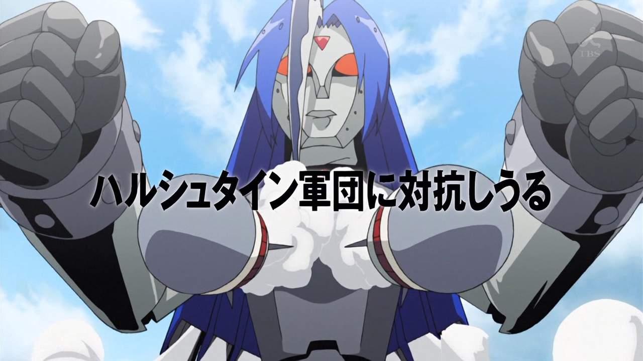 http://blog-imgs-45.fc2.com/a/n/k/ankosokuho/37266107.jpg