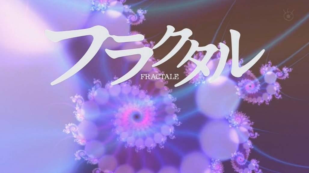 http://blog-imgs-45.fc2.com/a/n/k/ankosokuho/4bd63284.jpg