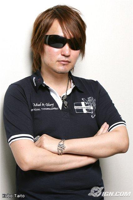 http://blog-imgs-45.fc2.com/a/n/k/ankosokuho/4d8151cd.jpg