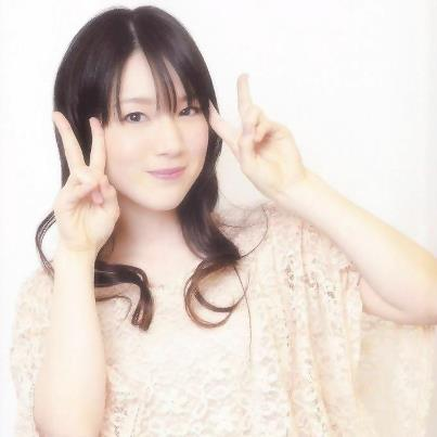 https://blog-imgs-45-origin.fc2.com/a/n/k/ankosokuho/522263_463873253664286_1560393284_n.jpg