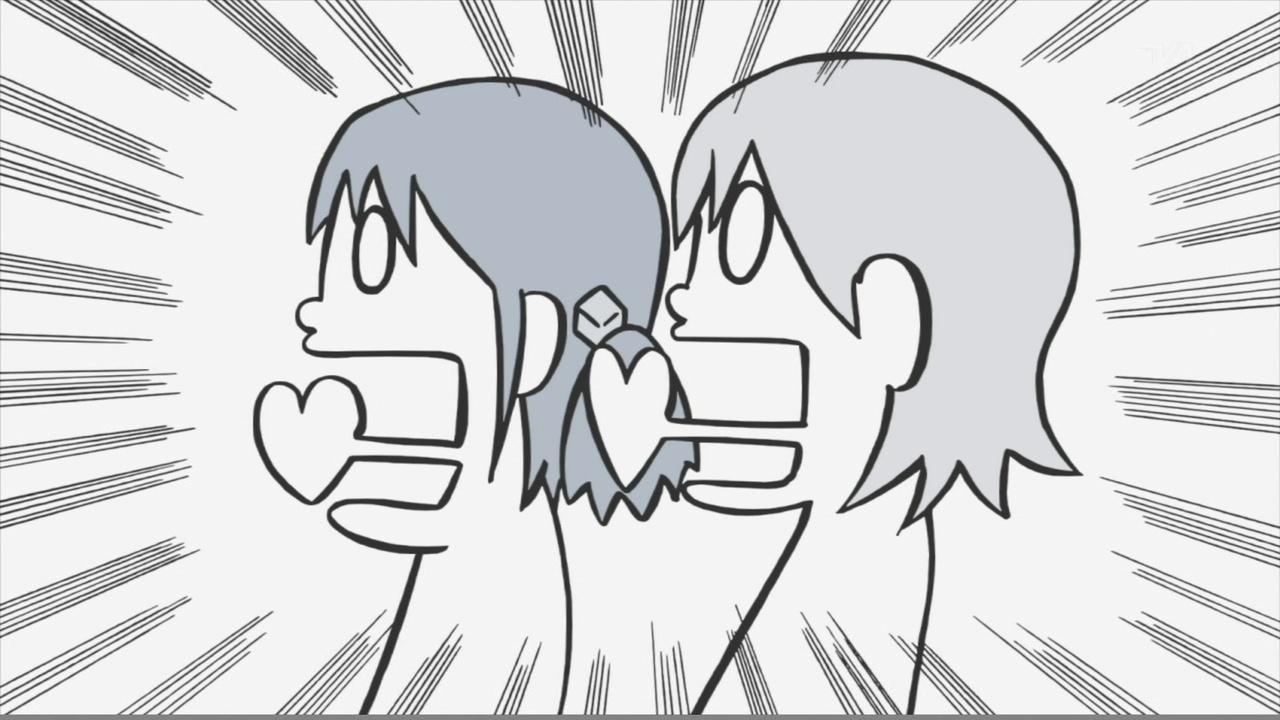 http://blog-imgs-45.fc2.com/a/n/k/ankosokuho/5_20110724153220.jpg