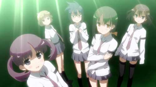 http://blog-imgs-45.fc2.com/a/n/k/ankosokuho/60035f1a.jpg