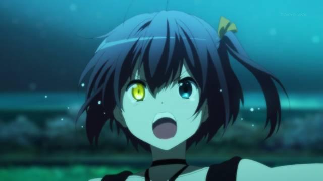 http://blog-imgs-45.fc2.com/a/n/k/ankosokuho/7beec6dc.jpg