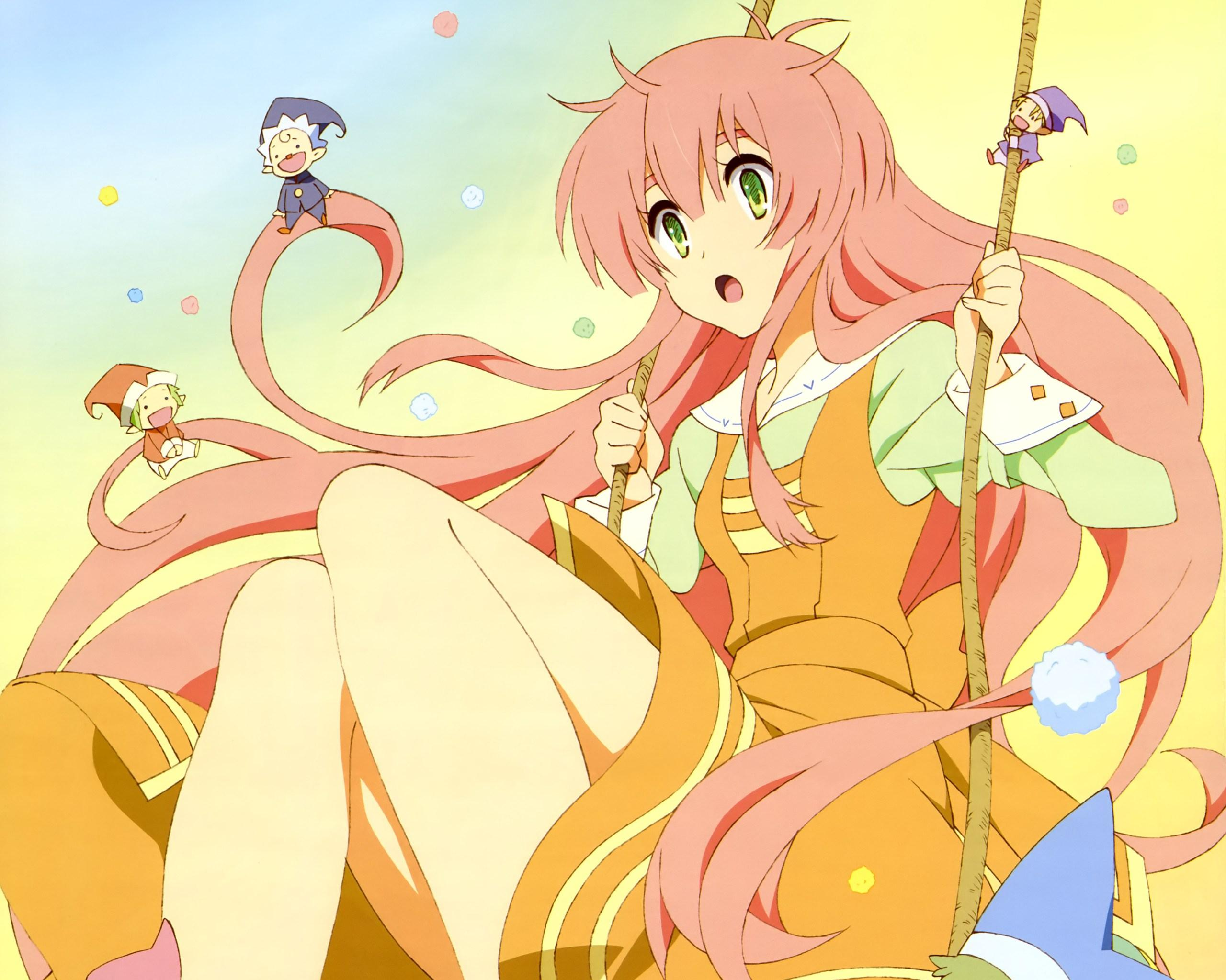 http://blog-imgs-45.fc2.com/a/n/k/ankosokuho/Jinrui_Wa_suitai_Shimashita_03_convert_20120716213932.jpg