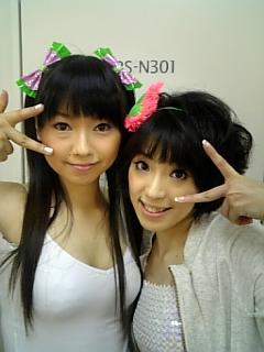 http://blog-imgs-45.fc2.com/a/n/k/ankosokuho/Yu7pO.jpg