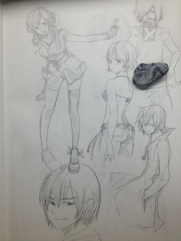 http://blog-imgs-45.fc2.com/a/n/k/ankosokuho/azuY6dLhBgw.jpg