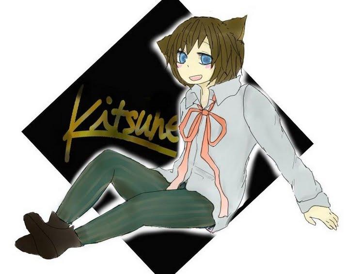 http://blog-imgs-45.fc2.com/a/n/k/ankosokuho/azuY8-veBgw.jpg