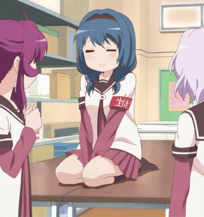 http://blog-imgs-45.fc2.com/a/n/k/ankosokuho/azuYr7nlBgw.jpg
