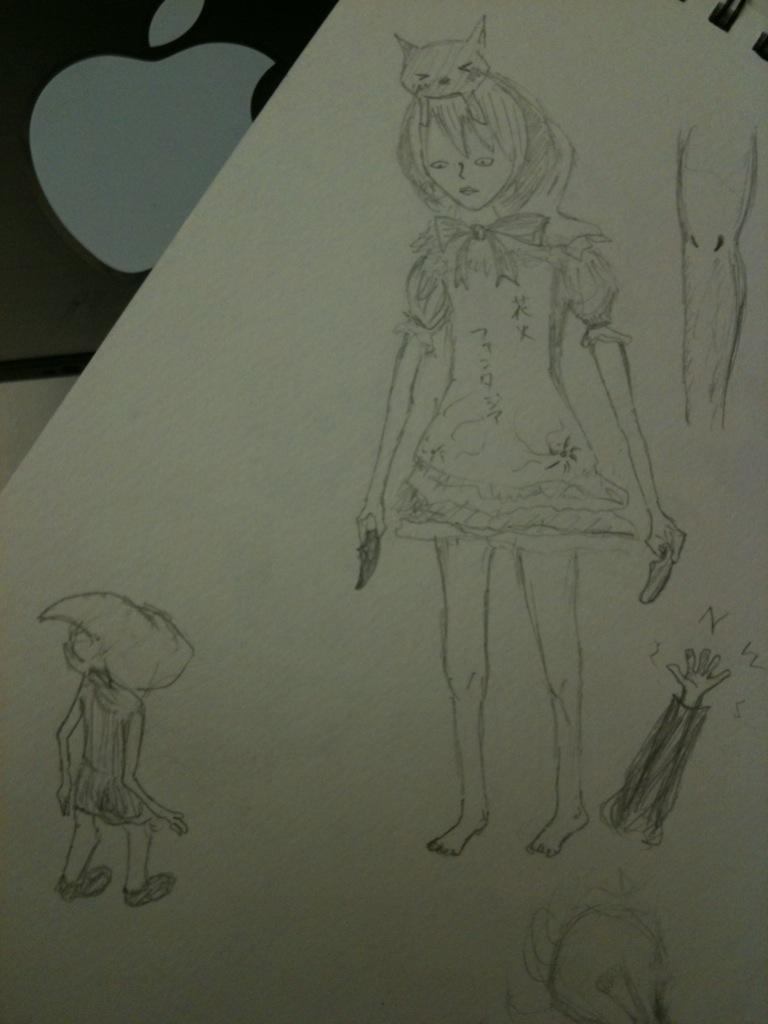 http://blog-imgs-45.fc2.com/a/n/k/ankosokuho/azuYyIrgBgw.jpg