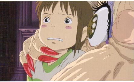 http://blog-imgs-45.fc2.com/a/n/k/ankosokuho/chihiro-2.jpg