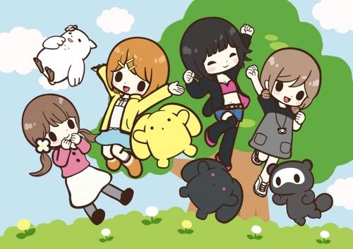 http://blog-imgs-45.fc2.com/a/n/k/ankosokuho/e38186e383bce38195e383bce381aee3819de381aee697a5e69aaee38289e38197.jpg