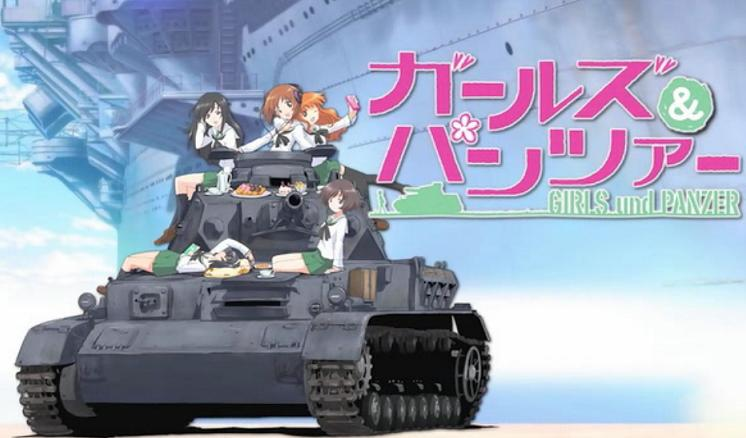 http://blog-imgs-45.fc2.com/a/n/k/ankosokuho/girls-und-panzer.jpg