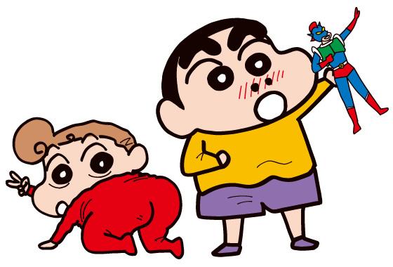 http://blog-imgs-45.fc2.com/a/n/k/ankosokuho/goods-illust.jpg