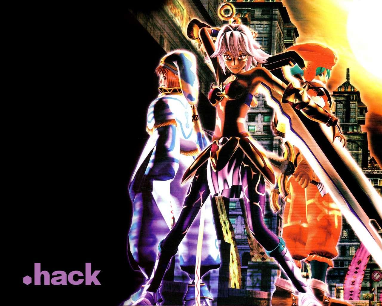 http://blog-imgs-45.fc2.com/a/n/k/ankosokuho/hack_46.jpg