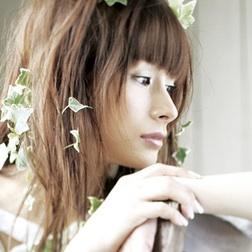 http://blog-imgs-45.fc2.com/a/n/k/ankosokuho/igvnf.jpg
