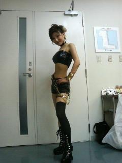 http://blog-imgs-45.fc2.com/a/n/k/ankosokuho/img502b9498df3e0.jpg