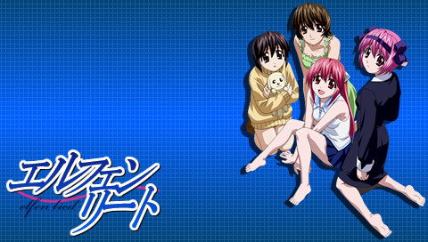 http://blog-imgs-45.fc2.com/a/n/k/ankosokuho/img_1043285_28862445_0.jpg