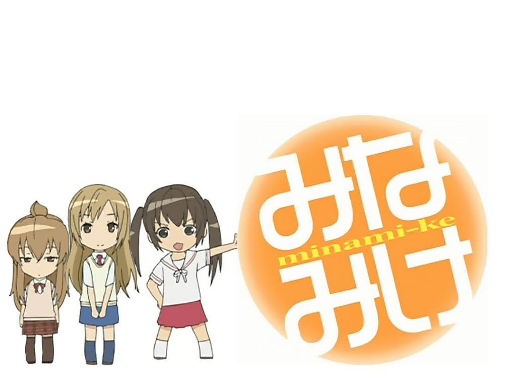http://blog-imgs-45.fc2.com/a/n/k/ankosokuho/img_1181927_17251608_2.jpg