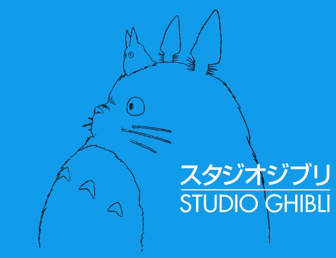 http://blog-imgs-45.fc2.com/a/n/k/ankosokuho/img_180400_2877478_0.jpg