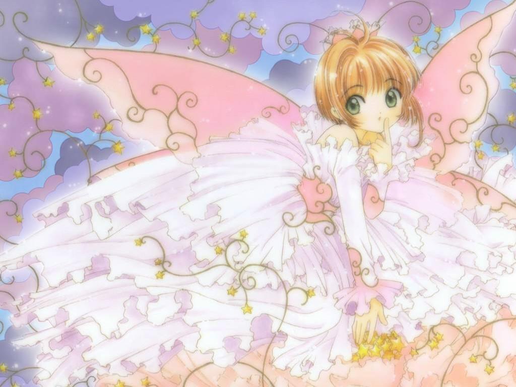 http://blog-imgs-45.fc2.com/a/n/k/ankosokuho/img_183871_669927_10.jpg
