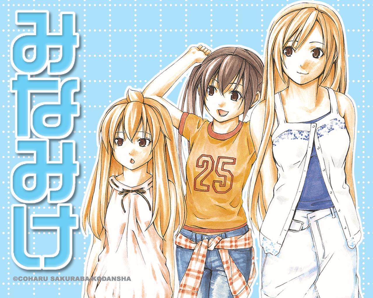 http://blog-imgs-45.fc2.com/a/n/k/ankosokuho/img_975521_7095917_0.jpg