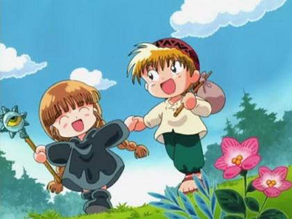 http://blog-imgs-45.fc2.com/a/n/k/ankosokuho/img_984321_25231210_1.jpg