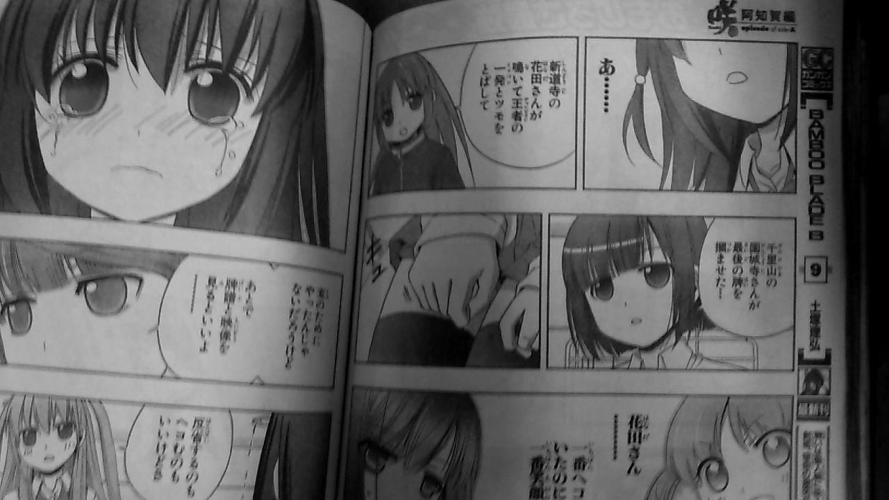 http://blog-imgs-45.fc2.com/a/n/k/ankosokuho/nz19203302479.jpg