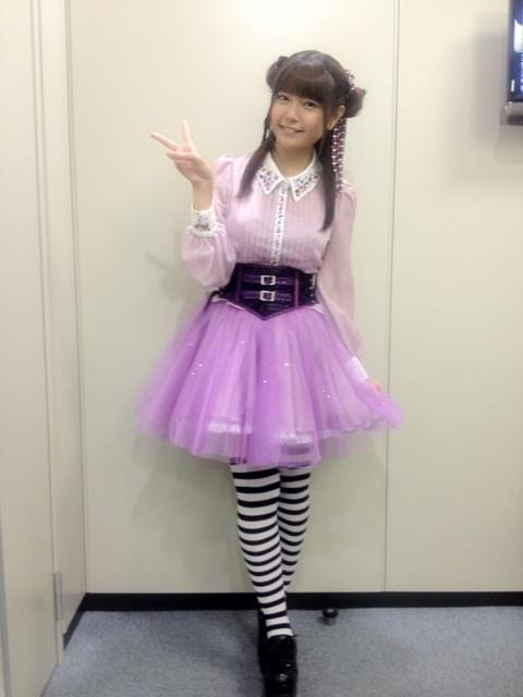http://blog-imgs-45.fc2.com/a/n/k/ankosokuho/o0480064012190076787.jpg
