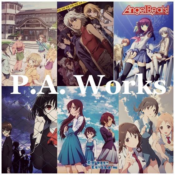 http://blog-imgs-45.fc2.com/a/n/k/ankosokuho/pa-works.jpg