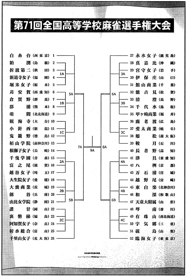 http://blog-imgs-45.fc2.com/a/n/k/ankosokuho/s3_14251.jpg