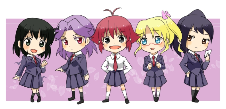 http://blog-imgs-45.fc2.com/a/n/k/ankosokuho/saki04.jpg